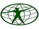 Логотип деловые коммуникации
