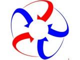 Логотип Вито, ООО