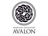 Логотип Авалон Самара