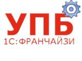 Логотип Комплексная автоматизация и обслуживание программ 1С