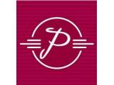 Логотип Регион, ООО