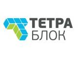 Логотип ТЕТРАБЛОК