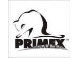 Логотип ООО Примэкс групп