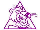 Логотип Magic World Ltd, компания информационных технологий
