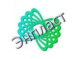 Логотип Энпласт, ООО