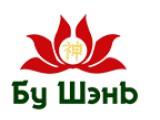 Логотип Бу Шэнь, ООО