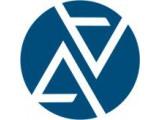 Логотип Команда-А, ООО