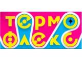 Логотип Термофлекс-Юг, ООО