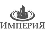 Логотип Империя