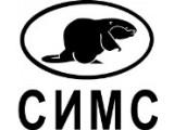 Логотип НПО СИМС, ООО