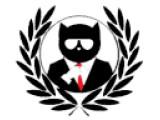 Логотип BoostSEO